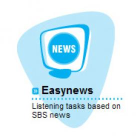 Easynews for students