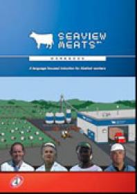 Seaview Meats