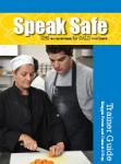 Speak Safe